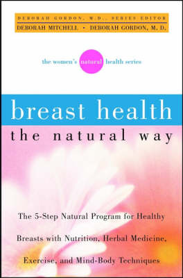 Breast Health the Natural Way