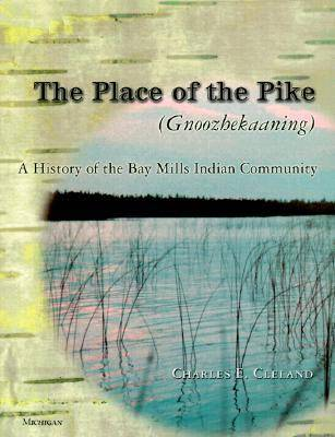 The Place of the Pike (Gnoozhekaaning): A History of the Bay Mills Indian Community