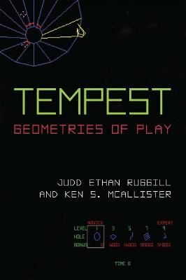 Tempest: Geometries of Play