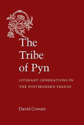 The Tribe of Pyn: Library Generations in the Postmodern Period