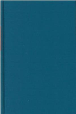 Yeats: an Annual of Critical and Textual Studies: An Annual of Critical and Textual Studies: Vol VI: 1988