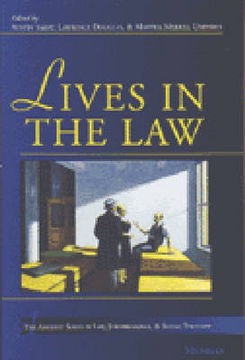 Lives in the Law