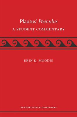 Plautus' Poenulus: A Student Commentary