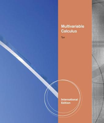 Multivariable Calculus, International Edition
