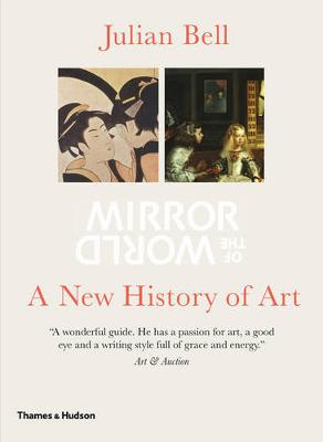 Mirror of the World: A New History of