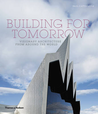 Building for Tomorrow