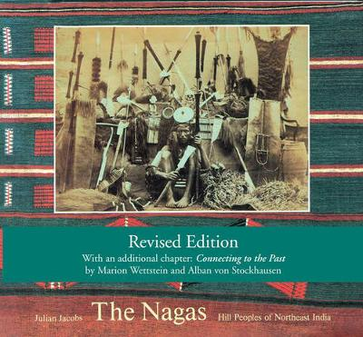 Nagas (revised edition)