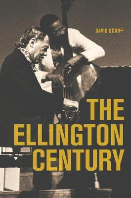 The Ellington Century