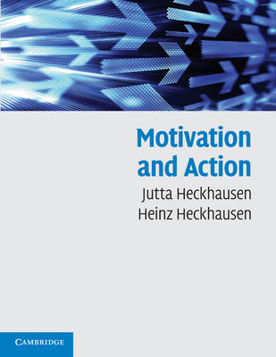 Motivation and Action