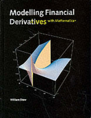 Modelling Financial Derivatives with MATHEMATICA  (R)