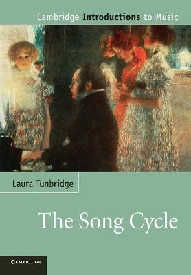 The Song Cycle