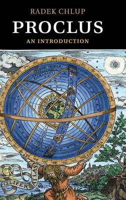 Proclus: An Introduction