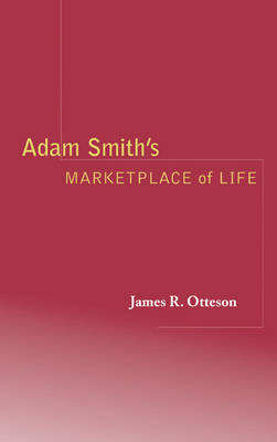 a comprehensive life history of adam smith Adam smith scottish social philosopher and political economist adam smith wrote the wealth of nations and achieved the first comprehensive system of political economy.