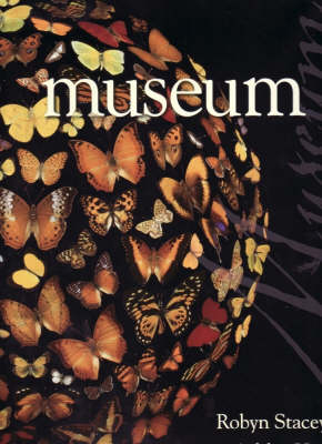Museum: The Macleays, their Collections and the Search for Order