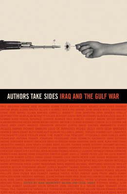 Authors Take Sides: Iraq and the Gulf War