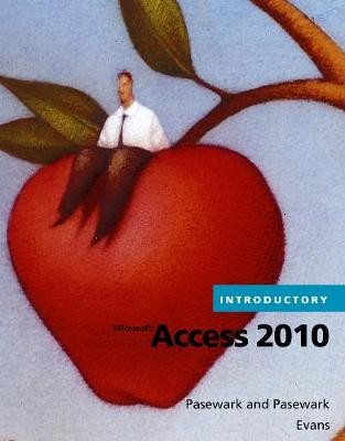 Microsoft Access 2010 Introductory