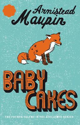 Babycakes: Tales of the City 4