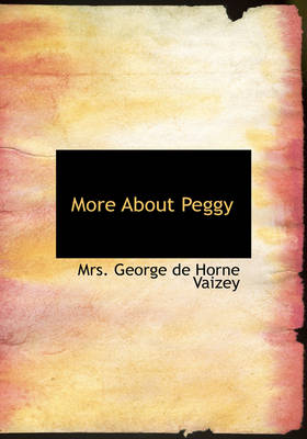 More about Peggy
