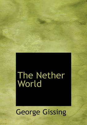 The Nether World