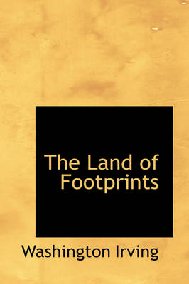 The Land of Footprints
