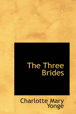 The Three Brides