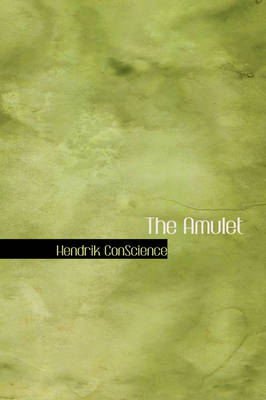 The Amulet