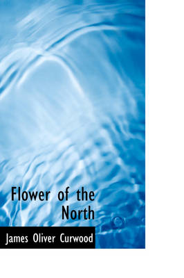 Flower of the North