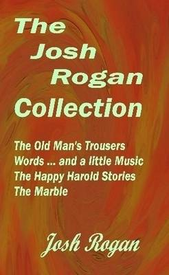 The Josh Rogan Collection