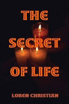 The Secret of Life