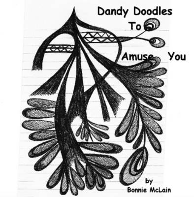 Dandy Doodles to Amuse YOU