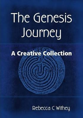 The Genesis Journey: A Creative Collection
