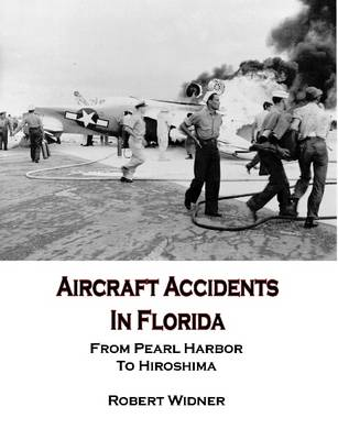 Aircraft Accidents in Florida