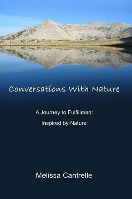 Conversations With Nature