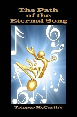 The Path of the Eternal Song
