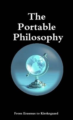 The Portable Philosophy