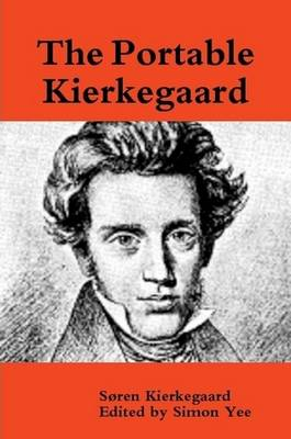 The Portable Kierkegaard