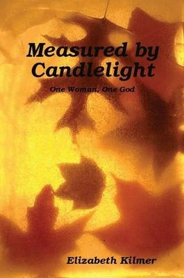 Measured by Candlelight