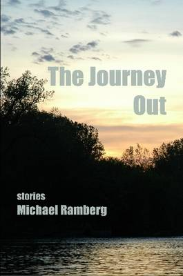 The Journey Out