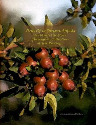 Appel Cookbook