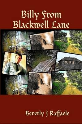 Billy From Blackwell Lane