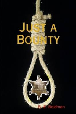 Just a Bounty