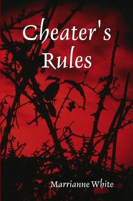 Cheater's Rules