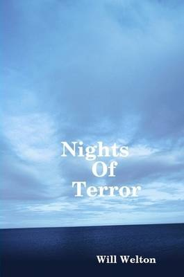 """Nights Of Terror"""