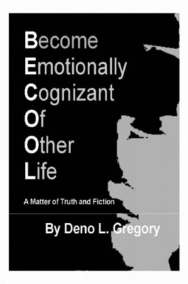 BeCool:BeCome Emotionally Cognizant Of Other Life