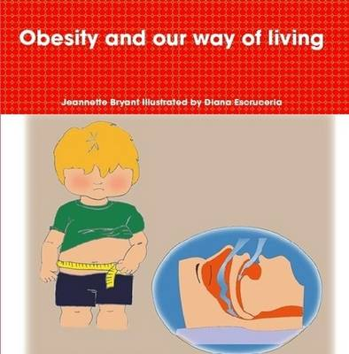 Obesity and Our Way of Living