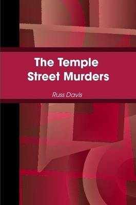 The Temple Street Murders
