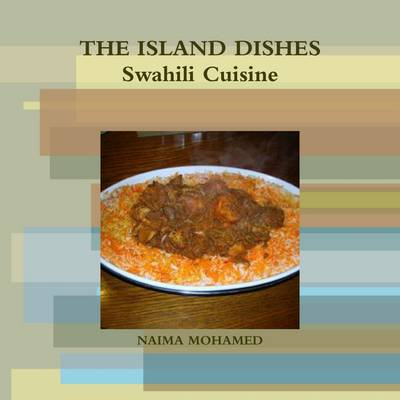 THE Island Dishes