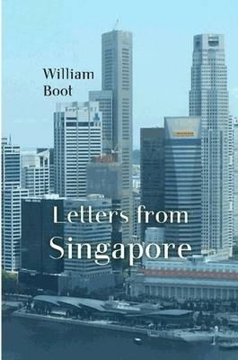 Letters from Singapore