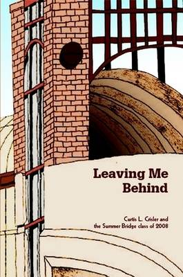 Leaving Me Behind: Writing a New Me