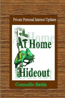 At Home Hideout
